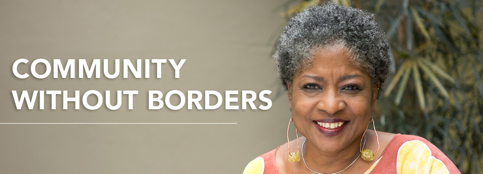 Community_Borders