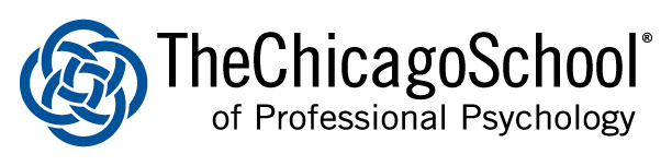 TCS_Chicago_Logo_RGB_BlkBl