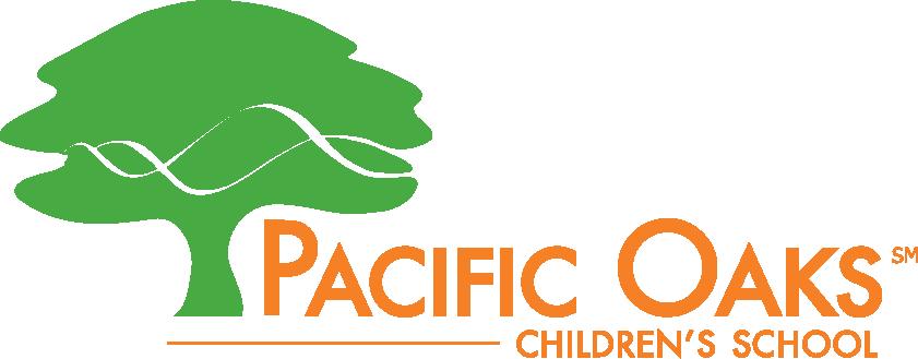 POCCS_Logo_NEW_4C