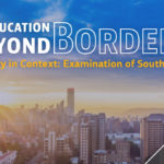 Education Beyond Borders: South Africa